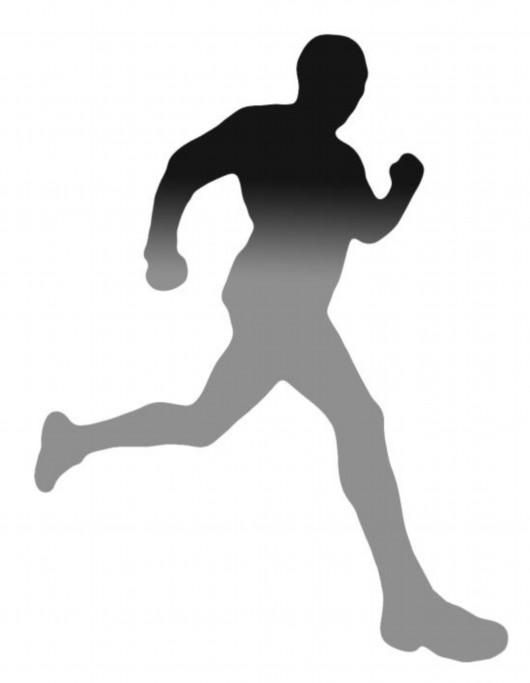 原标题: 广马将逐步取消迷你马拉松 分配给半马和全马   [摘要]今年的广马共吸引了全球49813名选手报名,通过抽签,最终来自40个国家和地区的2万人获得参赛名额,其中外籍人士达到400多人。    2014年广马将于11月23日举行,记者从昨日举行的广马新闻发布会获悉,今后广马赛事将在不断增加半马、全马人数基础上,逐步取消迷你马拉松名额。此外,今年参赛的2万选手来自全世界40个国家和地区,其中外籍人数达400多人。   明年广马计划取消测试跑   记者了解到,今年的广马在保持2万人参赛规模不变的情况下