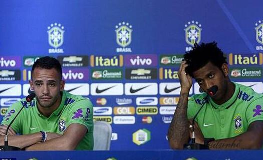 巴西小组出局乐坏中超 奥古吉尔回归助阵京鲁