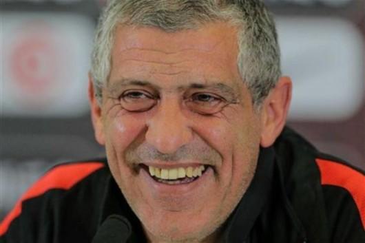 葡萄牙主帅:谁说我们不配决赛? 宁可0-0夺冠-葡