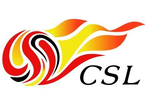logo logo 标志 设计 矢量 矢量图 素材 图标 507_346