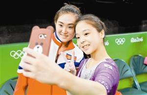 图片无选手!韩国朝鲜国界女体操训练馆空心合相遇大体育冰球图片