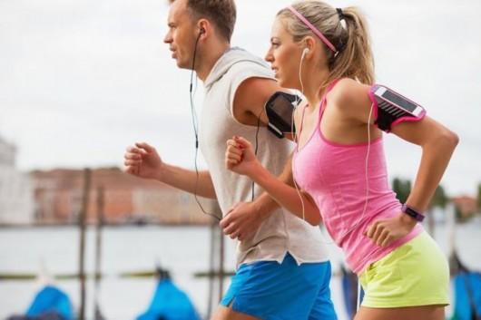 超级马拉松教练分享心法:素人跑者潜力无穷