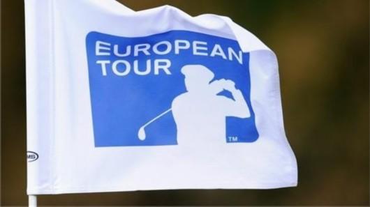 2016-17赛季欧巡赛日程一览