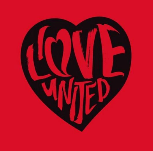 ilove成�yl>{��[�_曼联#iloveunited球迷活动卷土重来 昨在北京启动
