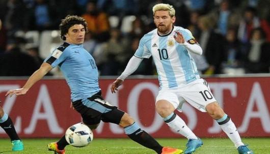 阿根廷足球國家隊名單【相關詞_ 阿根廷足球隊名單】圖片